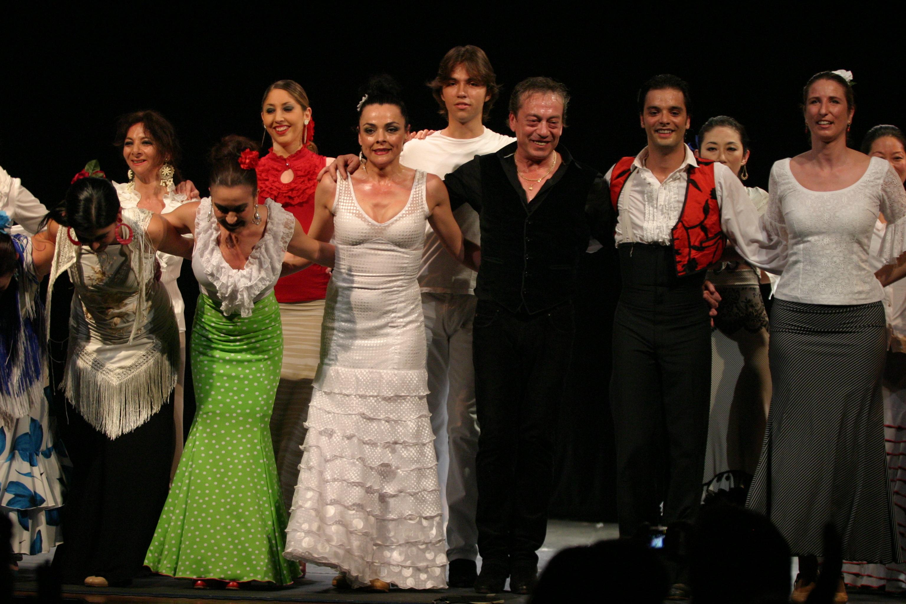 Anamarga_festivalJerez_2012_cursoJavierLatorre_01