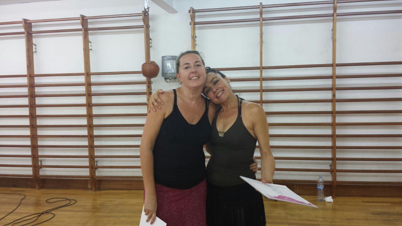 Cadedeu_Anamarga_curso_flamenco_05