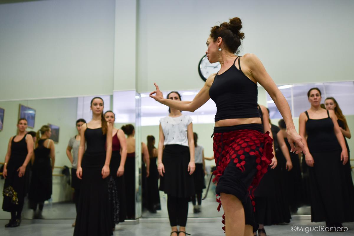 FranquesasdelValles_Anamarga_curso_flamenco_01
