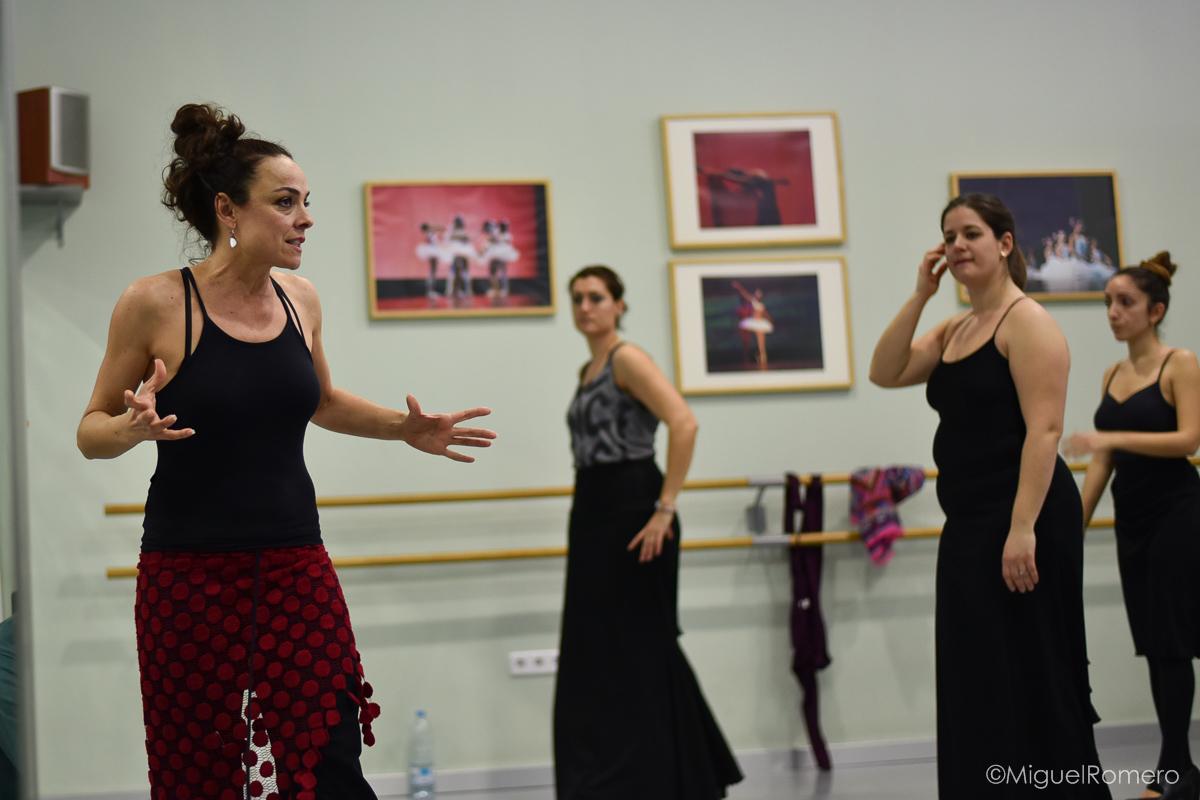 FranquesasdelValles_Anamarga_curso_flamenco_06