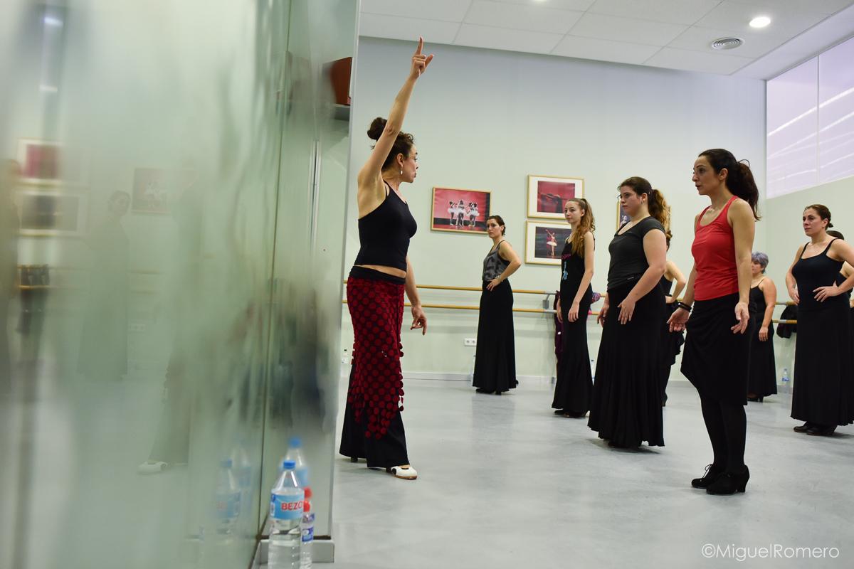 FranquesasdelValles_Anamarga_curso_flamenco_08