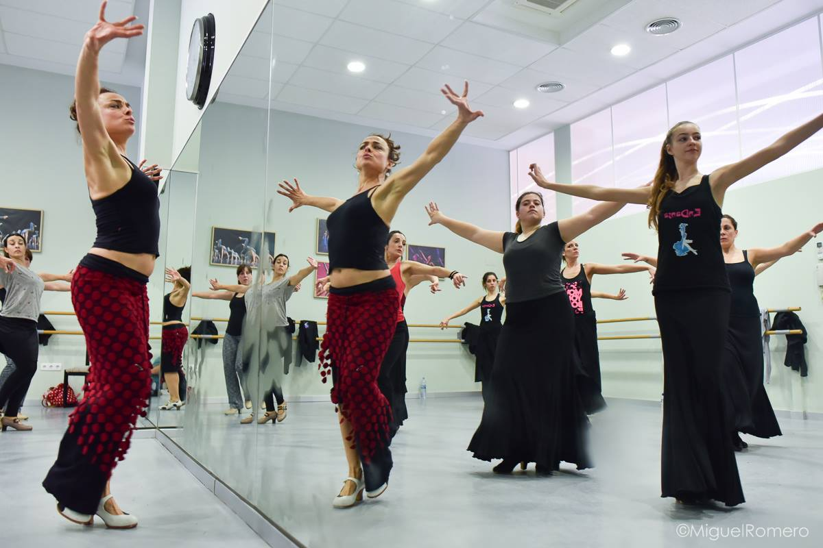 FranquesasdelValles_Anamarga_curso_flamenco_10