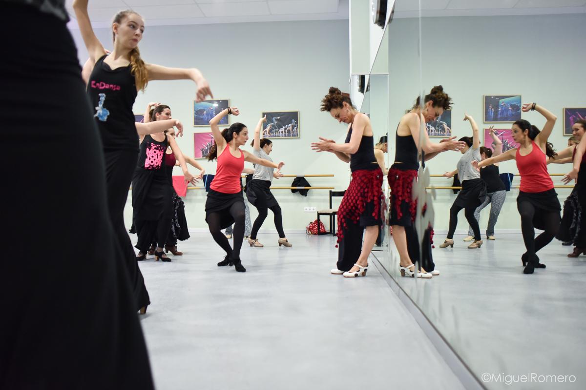 FranquesasdelValles_Anamarga_curso_flamenco_14
