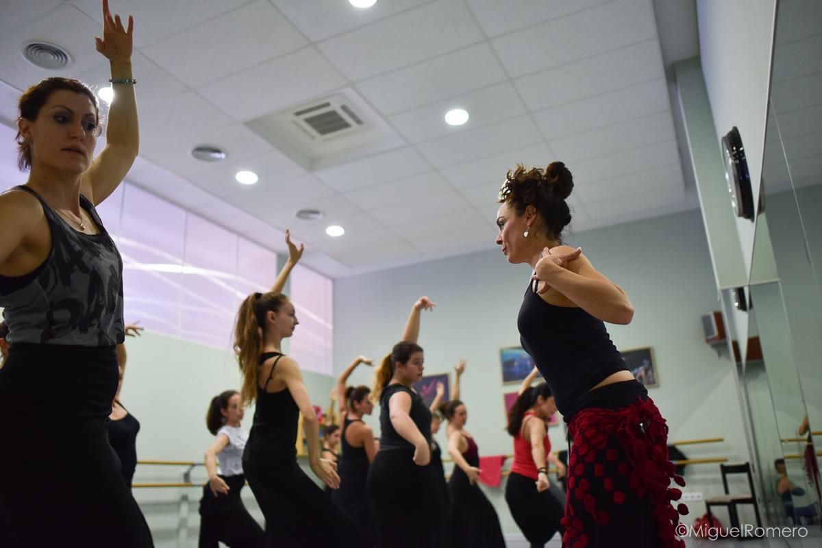 FranquesasdelValles_Anamarga_curso_flamenco_15