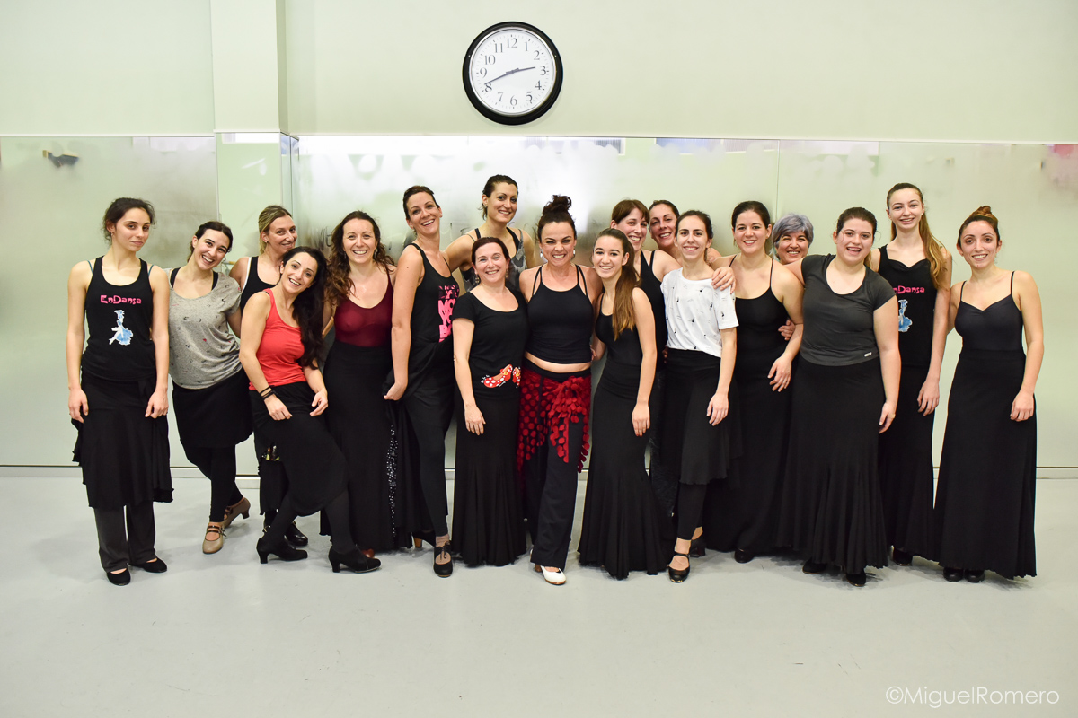 FranquesasdelValles_Anamarga_curso_flamenco_18