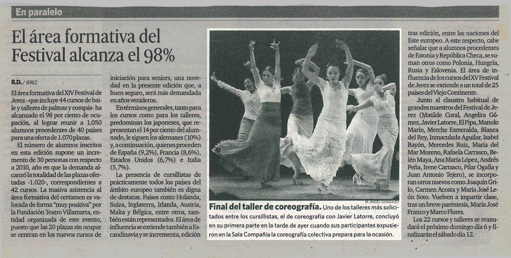 Anamarga_prensa03_1