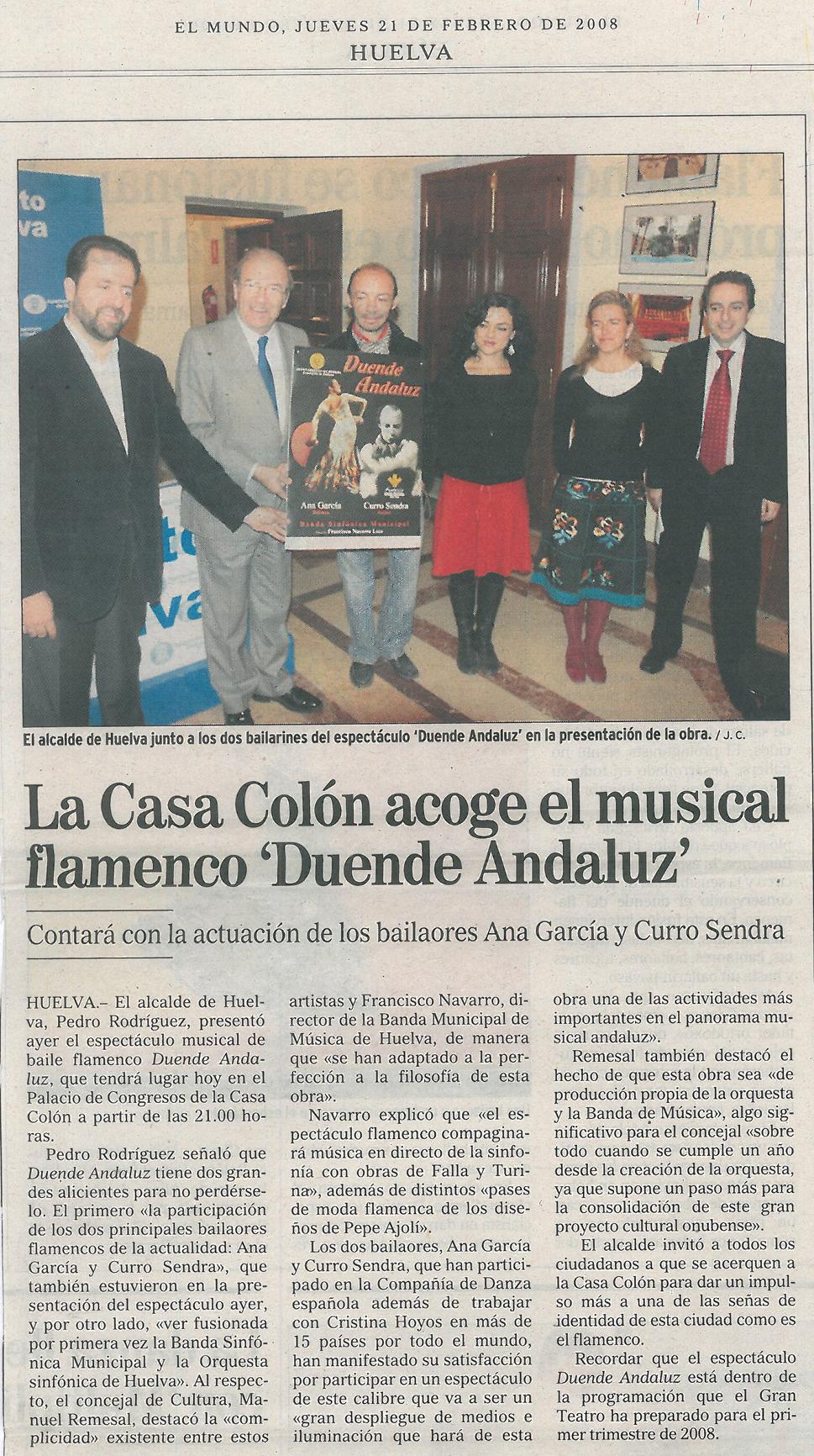 Anamarga_prensa06