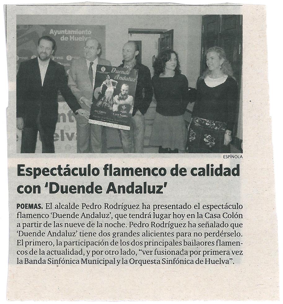 Anamarga_prensa07