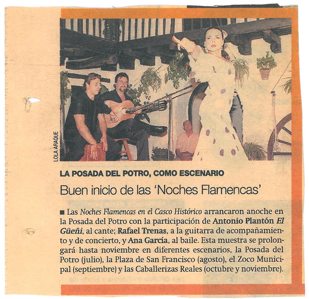 Anamarga_prensa10
