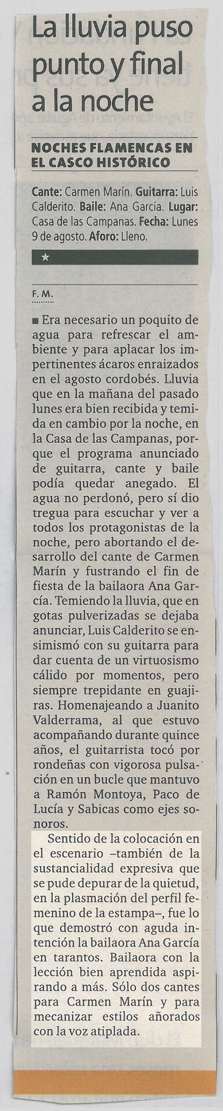 Anamarga_prensa15