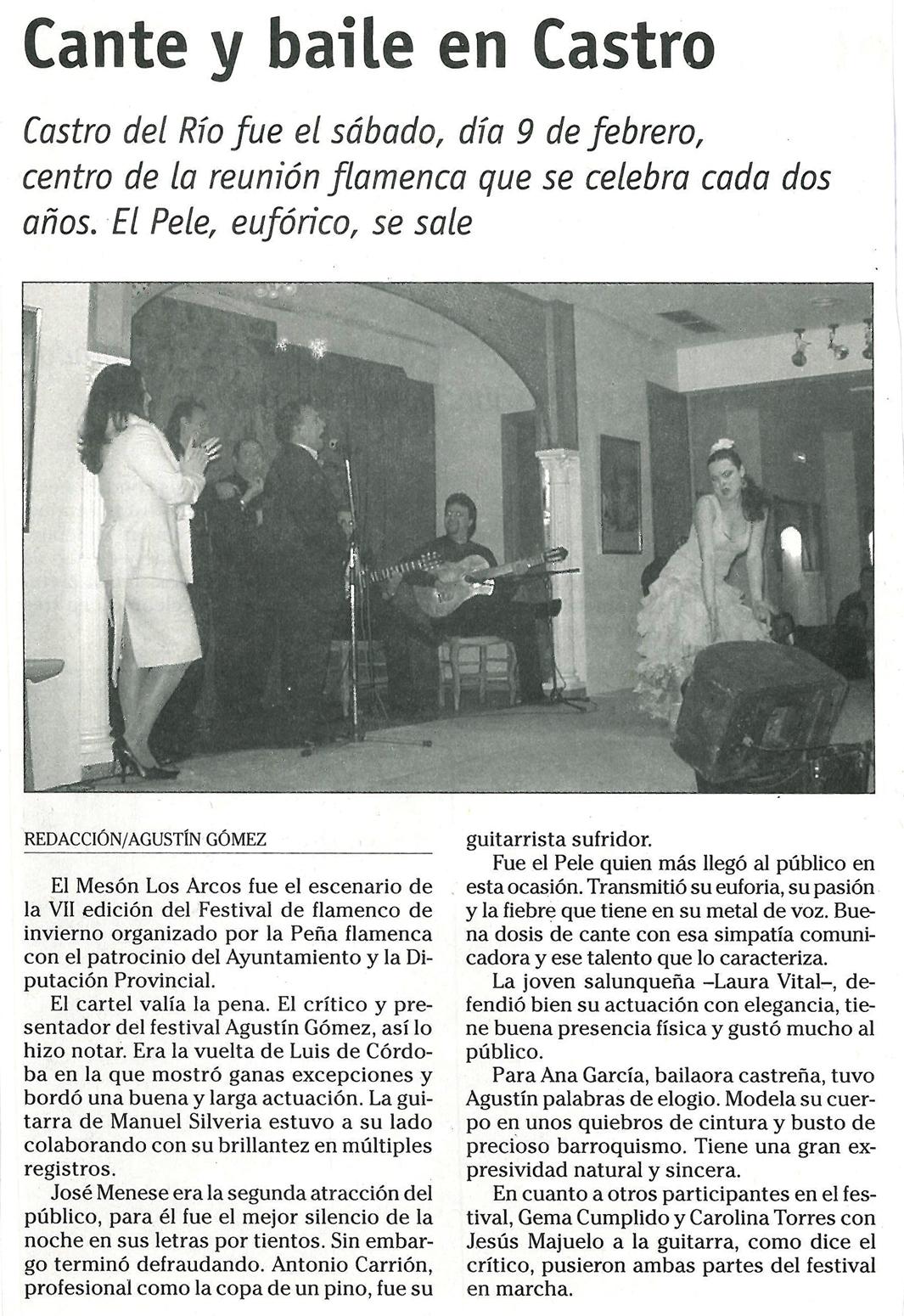 Anamarga_prensa20