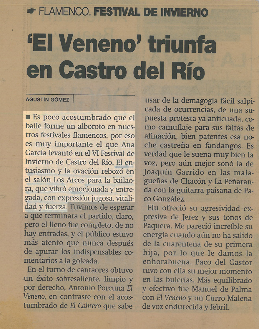 Anamarga_prensa22